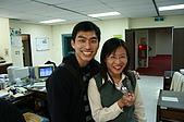 2007工廠:IMG_7443.JPG
