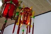 20111015_漢輝 & 淑慧 結婚誌喜:20111015-0339-3.jpg