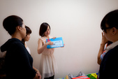 20121202_俊升 & 淑雅 結婚誌喜:20121202-1433-28.jpg