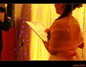 20081228_佳代&佳惠結婚台北場:nEO_IMG_IMG_2849.jpg