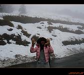 20100123~24_清境/合歡山-二日遊:nEO_IMG_P1010725.jpg