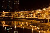 20100821_大湖公園:20110425-2221-3.jpg