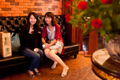 20110717_台中 藝術街:20110717-1427-12.jpg