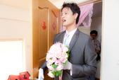 20130623_世維 & 冠妏 台南佳里結婚:20130623-0756-142.jpg