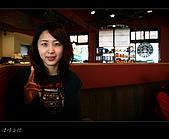 20080126_清境二日遊:IMG_7889.jpg