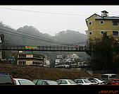 20100123~24_清境/合歡山-二日遊:nEO_IMG_IMG_6564.jpg