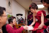 20130113_文正 & 筱娟 訂婚紀錄:20130113-0915-86.jpg