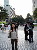 20041202_台中太平_宜宏結婚:IMGP0793_調整大小