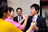 20131221_昕煒 & 婉茹 台北結婚:20131221-1031-138.jpg