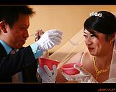 20081122_志誠&依貞結婚誌喜:nEO_IMG_IMG_1654.jpg