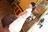 20101114_家俊 & 以安 歸寧篇:20101114-1119-12.jpg