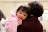 20130127_文正 & 筱娟 結婚紀錄:20130127-0826-18.jpg