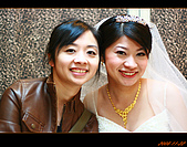 20081122_志誠&依貞結婚誌喜:nEO_IMG_IMG_1785.jpg