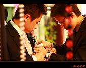 20081122_志誠&依貞結婚誌喜:nEO_IMG_IMG_1802.jpg