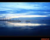 20090725_高美濕地&伸港一日遊:nEO_IMG_IMG_4958.jpg