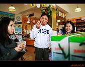 20100123~24_清境/合歡山-二日遊:nEO_IMG_IMG_6486.jpg
