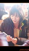 20100123~24_清境/合歡山-二日遊:nEO_IMG_IMG_6511.jpg