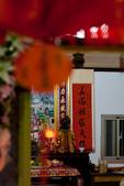 20111015_漢輝 & 淑慧 結婚誌喜:20111015-0347-5.jpg
