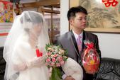 20130127_文正 & 筱娟 結婚紀錄:20130127-0934-134.jpg