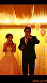 20081228_佳代&佳惠結婚台北場:nEO_IMG_IMG_2864.jpg
