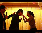 20081228_佳代&佳惠結婚台北場:nEO_IMG_IMG_2915.jpg