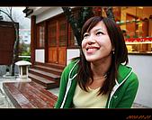 20100123~24_清境/合歡山-二日遊:nEO_IMG_IMG_6613.jpg