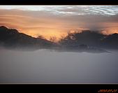 20100123~24_清境/合歡山-二日遊:nEO_IMG_IMG_6636.jpg