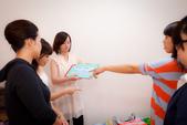 20121202_俊升 & 淑雅 結婚誌喜:20121202-1433-29.jpg