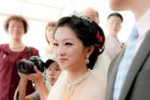 20130623_世維 & 冠妏 台南佳里結婚:20130623-0807-176.jpg