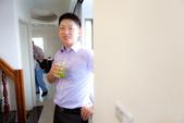 20130623_世維 & 冠妏 台南佳里結婚:20130623-0824-214.jpg