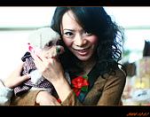 20081207_佳代&佳惠 新婚誌喜(嘉義場):nEO_IMG_IMG_2415.jpg