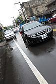 20101113_家俊 & 以安 結婚篇:20101113-1018-18.jpg