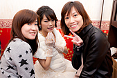 20110115_偉仁 & 惠如 結婚誌喜:20110115-1820-20.jpg