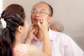 20130623_世維 & 冠妏 台南佳里結婚:20130623-0751-122.jpg