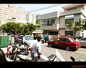 20090222_桃園南崁_野上麵包:nEO_IMG_IMG_3462.jpg
