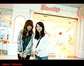 20101006_日本˙福岡行_Day 1:20101006-0734-7.jpg