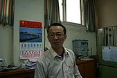 2007工廠:IMG_7420.JPG