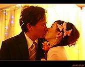 20081228_佳代&佳惠結婚台北場:nEO_IMG_IMG_2837.jpg