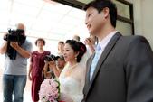 20130623_世維 & 冠妏 台南佳里結婚:20130623-0807-177.jpg