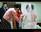 20081122_志誠&依貞結婚誌喜:nEO_IMG_IMG_1529.jpg