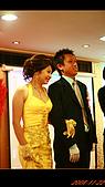 20081122_志誠&依貞結婚誌喜:nEO_IMG_IMG_1944.jpg