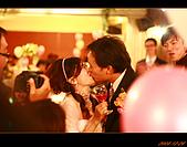 20081228_佳代&佳惠結婚台北場:nEO_IMG_IMG_2890.jpg