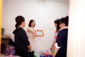 20121202_俊升 & 淑雅 結婚誌喜:20121202-1435-30.jpg
