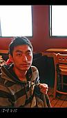 20080126_清境二日遊:IMG_7913.jpg
