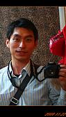 20081122_志誠&依貞結婚誌喜:nEO_IMG_IMG_1914.jpg