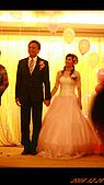 20081228_佳代&佳惠結婚台北場:nEO_IMG_IMG_2824.jpg