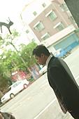 20101114_家俊 & 以安 歸寧篇:20101114-1123-17.jpg