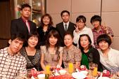 20111016_漢輝 & 淑慧 華漾宴客:20111016-1900-130.jpg