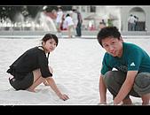 20080927_嘉義東石_漁人碼頭:nEO_IMG_IMG_0736.jpg