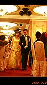 20081122_志誠&依貞結婚誌喜:nEO_IMG_IMG_1929.jpg